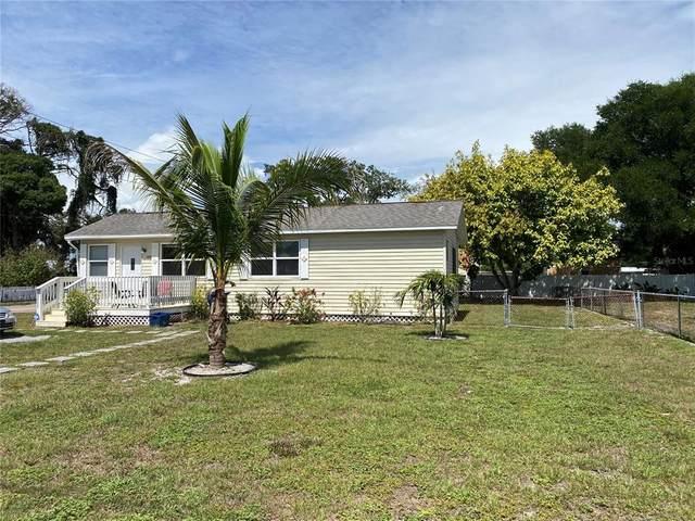 901 44TH Street W, Bradenton, FL 34209 (MLS #A4504740) :: Vacasa Real Estate