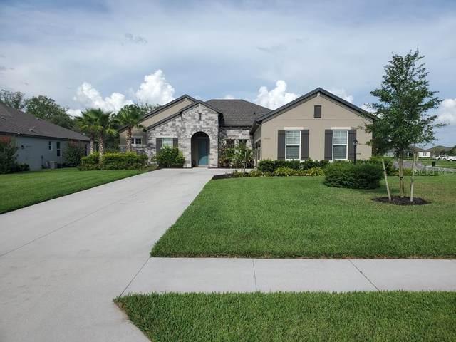 2004 149TH Place E, Parrish, FL 34219 (MLS #A4504756) :: Vacasa Real Estate