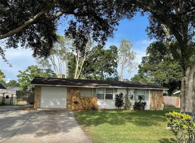 3235 Linden Drive, Sarasota, FL 34232 (MLS #A4504793) :: Zarghami Group