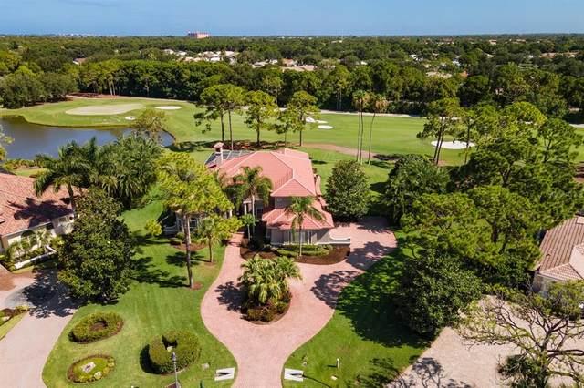 796 Lytham Circle, Osprey, FL 34229 (MLS #A4504800) :: Prestige Home Realty