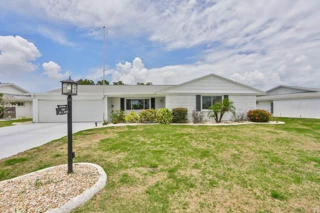 1603 Monmouth Drive, Sun City Center, FL 33573 (MLS #A4504812) :: Frankenstein Home Team