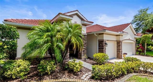 6131 46TH Street E, Bradenton, FL 34203 (MLS #A4504822) :: The Home Solutions Team | Keller Williams Realty New Tampa