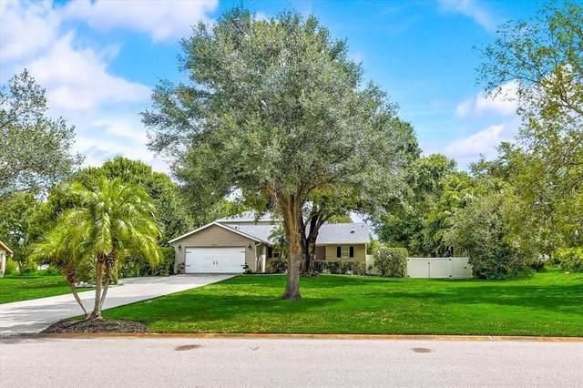 13609 3RD Avenue E, Bradenton, FL 34212 (MLS #A4504836) :: Prestige Home Realty