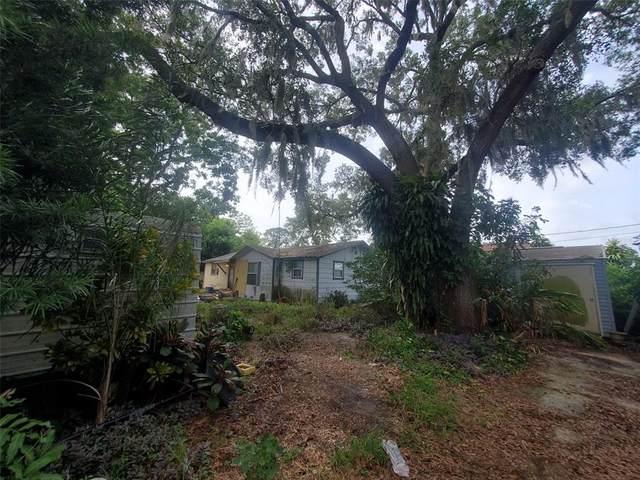 530 Howell Place, Sarasota, FL 34232 (MLS #A4504840) :: Zarghami Group