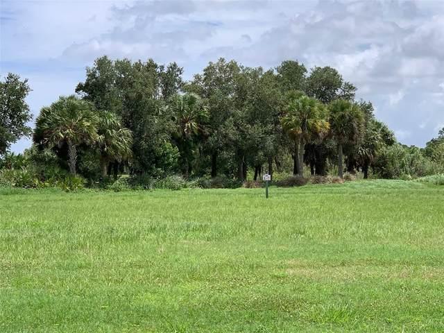 3725 Founders Club Drive, Sarasota, FL 34240 (MLS #A4504841) :: RE/MAX Elite Realty