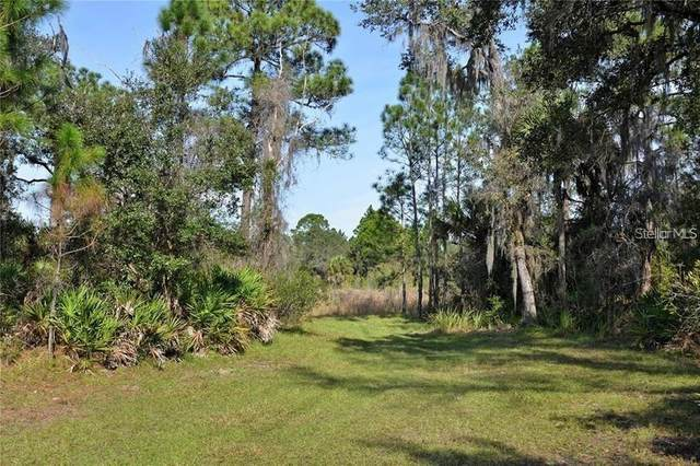 9435 Swaying Branch Road, Sarasota, FL 34241 (MLS #A4504859) :: Keller Williams Realty Peace River Partners