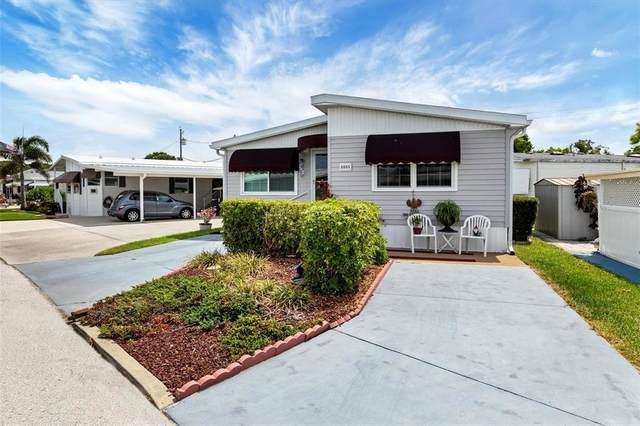 6605 Kansas Street, Bradenton, FL 34207 (MLS #A4504864) :: Prestige Home Realty