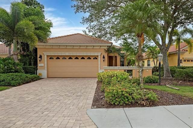 7235 Presidio Glen, Lakewood Ranch, FL 34202 (MLS #A4504867) :: Prestige Home Realty