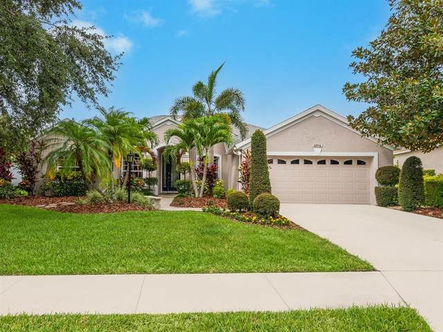 6514 Sundew Court, Lakewood Ranch, FL 34202 (MLS #A4504889) :: Prestige Home Realty