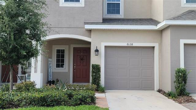 6128 Willowside Street, Palmetto, FL 34221 (MLS #A4504901) :: Zarghami Group