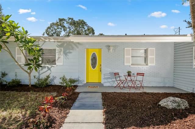 3212 Webber Street, Sarasota, FL 34239 (MLS #A4504915) :: Vacasa Real Estate