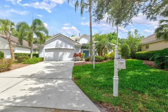 6725 Virginia Crossing, University Park, FL 34201 (MLS #A4504923) :: Vacasa Real Estate