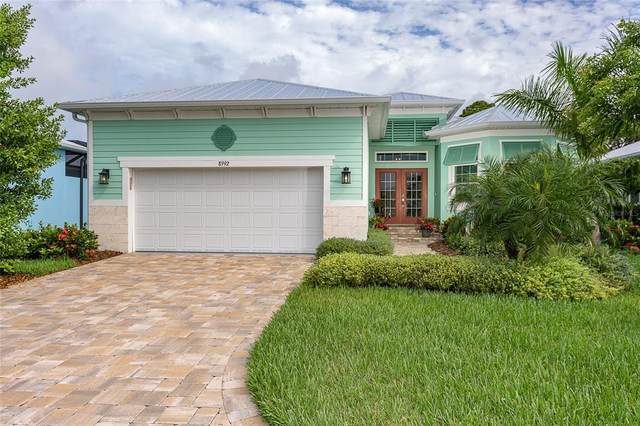 8992 Scallop Way, Placida, FL 33946 (MLS #A4504956) :: Griffin Group