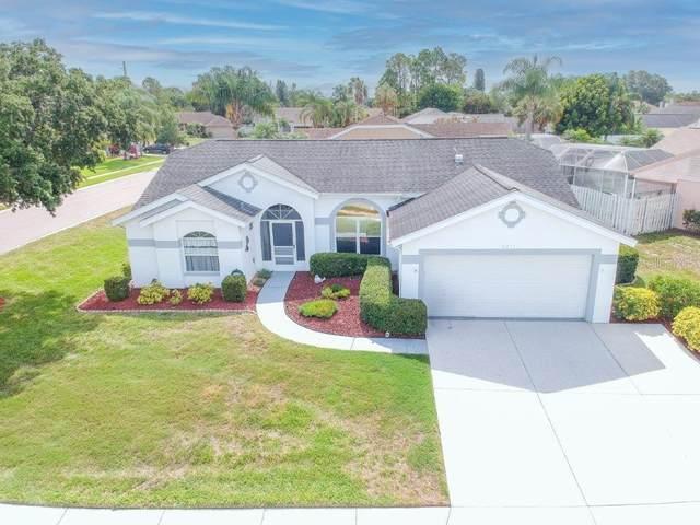 4211 Fairfax Drive E, Bradenton, FL 34203 (MLS #A4504973) :: Vacasa Real Estate