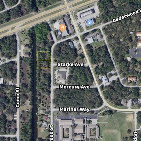 1929 & 1937 Cedarwood Street, Port Charlotte, FL 33948 (MLS #A4504993) :: Frankenstein Home Team
