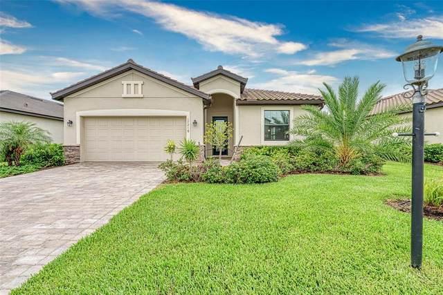 17218 Blue Ridge Place, Lakewood Ranch, FL 34211 (MLS #A4505018) :: Prestige Home Realty