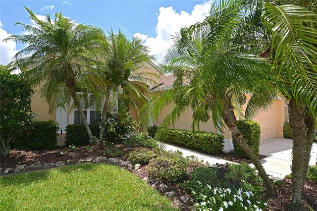 6578 Field Sparrow Glen, Lakewood Ranch, FL 34202 (MLS #A4505047) :: The Home Solutions Team | Keller Williams Realty New Tampa