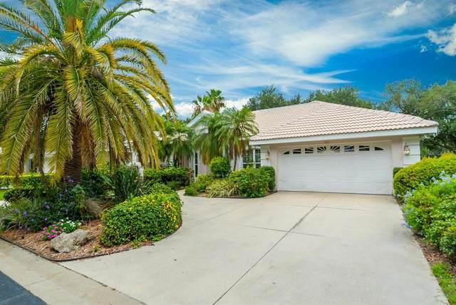 50 N Creek Lane, Osprey, FL 34229 (MLS #A4505049) :: Medway Realty