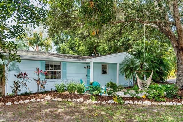 2650 Hyde Park Street, Sarasota, FL 34239 (MLS #A4505053) :: Prestige Home Realty