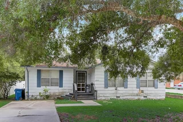 2530 19TH Street, Sarasota, FL 34234 (MLS #A4505067) :: Prestige Home Realty