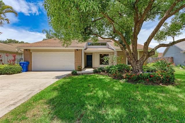 611 49TH Street E, Bradenton, FL 34208 (MLS #A4505068) :: The Home Solutions Team | Keller Williams Realty New Tampa