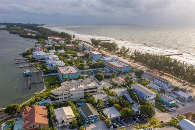 107 8TH Street S, Bradenton Beach, FL 34217 (MLS #A4505102) :: Prestige Home Realty