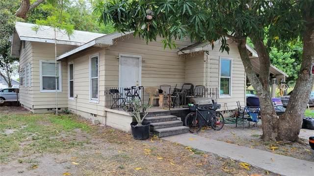 1616 23RD Street E, Bradenton, FL 34208 (MLS #A4505112) :: Frankenstein Home Team