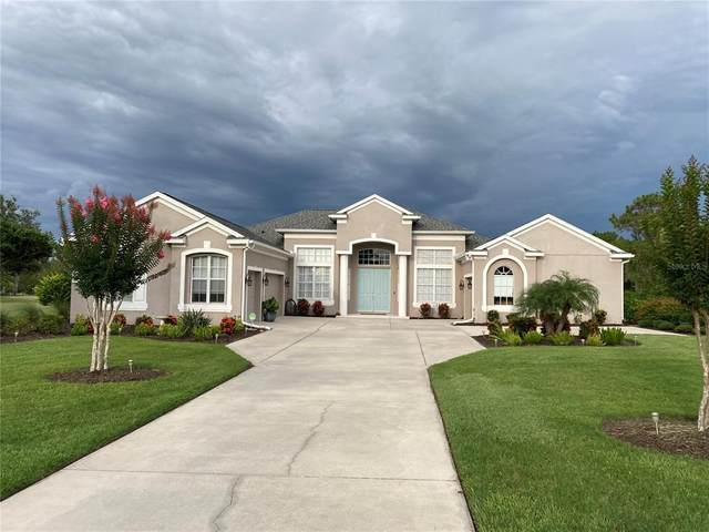 23324 Red Robin Place, Bradenton, FL 34202 (MLS #A4505119) :: Prestige Home Realty