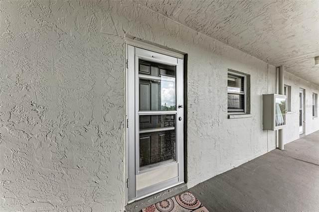 3224 Lake Bayshore Drive #417, Bradenton, FL 34205 (MLS #A4505126) :: Prestige Home Realty
