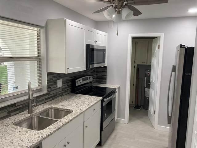 4212 34TH AVENUE Drive W, Bradenton, FL 34205 (MLS #A4505127) :: Prestige Home Realty
