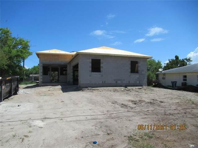 2504 Florida Boulevard, Bradenton, FL 34207 (MLS #A4505130) :: Prestige Home Realty
