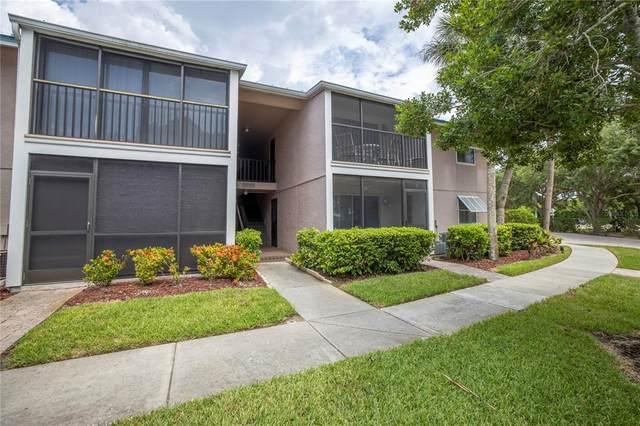5631 Midnight Pass Road #1004, Sarasota, FL 34242 (MLS #A4505185) :: Florida Real Estate Sellers at Keller Williams Realty
