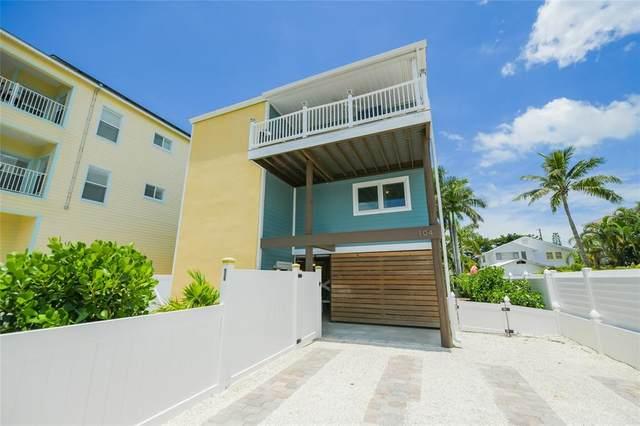 104 6TH Street S, Bradenton Beach, FL 34217 (MLS #A4505272) :: Prestige Home Realty