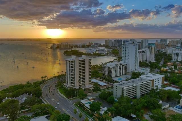 Sarasota, FL 34236 :: Memory Hopkins Real Estate
