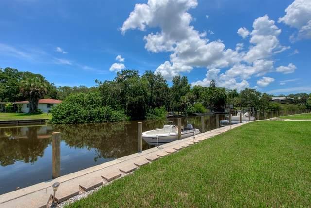 2124 N Tamiami Trail #102, Sarasota, FL 34234 (MLS #A4505398) :: Lockhart & Walseth Team, Realtors