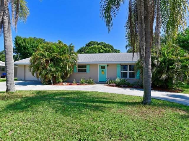 2802 10TH Avenue W, Bradenton, FL 34205 (MLS #A4505523) :: Premium Properties Real Estate Services