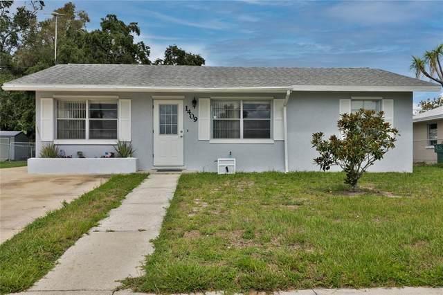 1409 10TH Avenue W, Palmetto, FL 34221 (MLS #A4505682) :: Zarghami Group