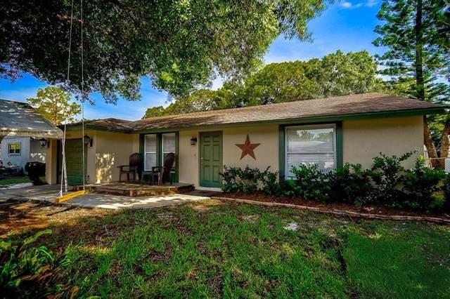 4643 Webber Street, Sarasota, FL 34232 (MLS #A4505867) :: Rabell Realty Group