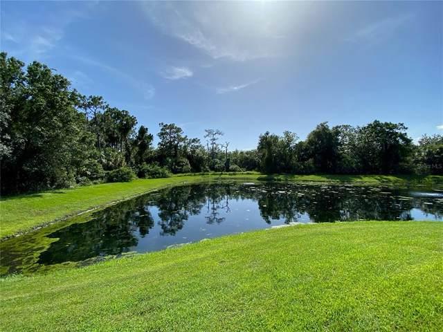 7405 Vista Way #205, Lakewood Ranch, FL 34202 (MLS #A4506029) :: Premium Properties Real Estate Services