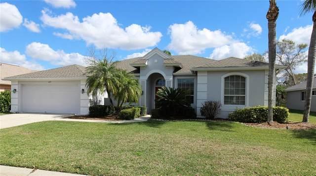 6291 Aventura Drive, Sarasota, FL 34241 (MLS #A4506076) :: Zarghami Group