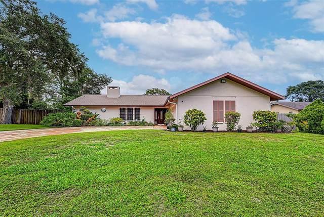 2532 Monterey St., Sarasota, FL 34231 (MLS #A4506134) :: Expert Advisors Group