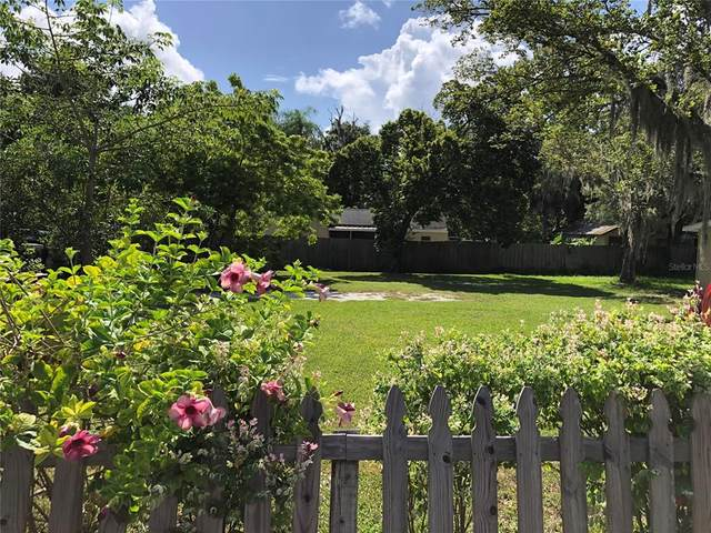 Old Bradenton Road, Sarasota, FL 34234 (MLS #A4506171) :: Vacasa Real Estate