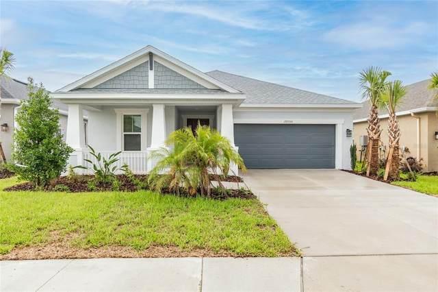 10550 Piedra Drive, Palmetto, FL 34221 (MLS #A4506192) :: Zarghami Group