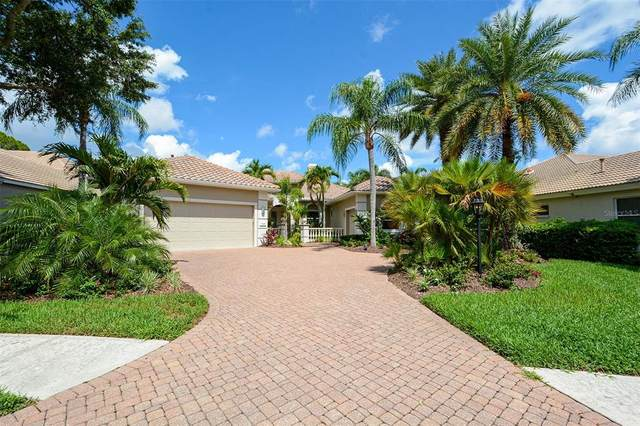 7668 Heathfield Court, University Park, FL 34201 (MLS #A4506285) :: Zarghami Group