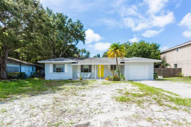 2226 Clematis Street, Sarasota, FL 34239 (MLS #A4506356) :: McConnell and Associates