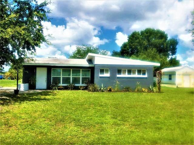 2473 Hershey Terrace, Punta Gorda, FL 33983 (#A4506441) :: Caine Luxury Team