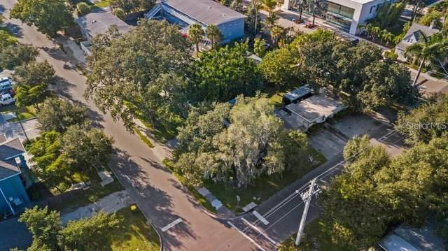 2089 Arlington Street, Sarasota, FL 34239 (MLS #A4506550) :: Globalwide Realty