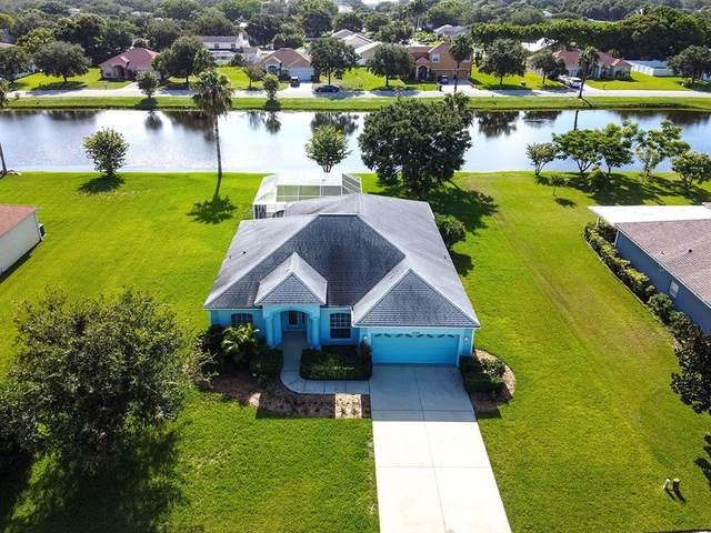 1504 W 22 Avenue W, Palmetto, FL 34221 (MLS #A4506559) :: Vacasa Real Estate