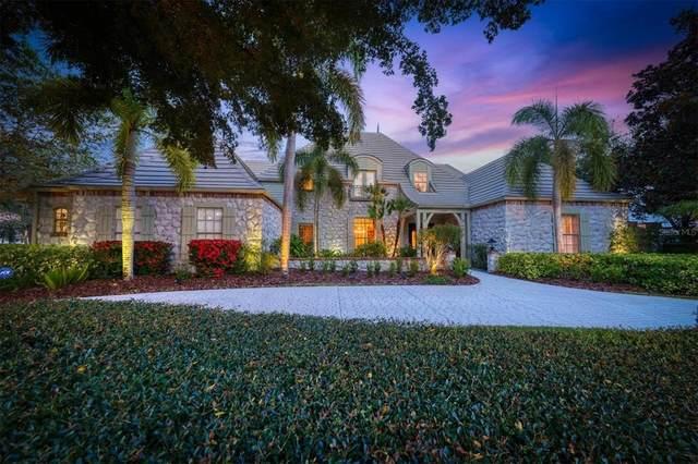 6963 Westchester Circle, Lakewood Ranch, FL 34202 (MLS #A4506647) :: Keller Williams Suncoast