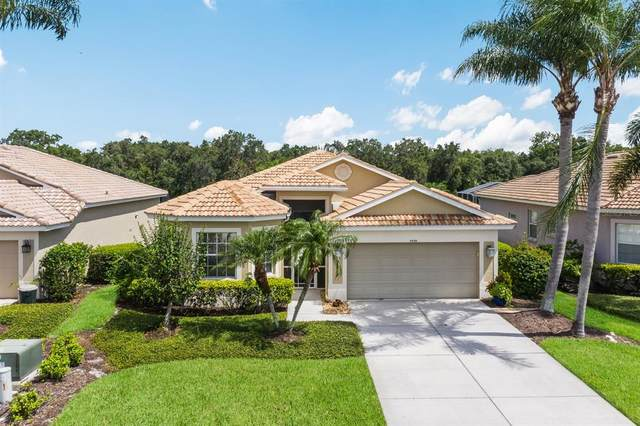 4458 Legacy Court, Sarasota, FL 34241 (MLS #A4506723) :: Zarghami Group